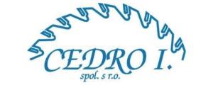 CEDRO I., s.r.o.
